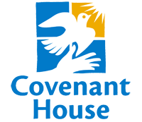 Covenant House For Youths
