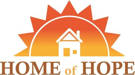 Home of Hope, Inc.