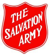 Salvation Army Foley Alabama