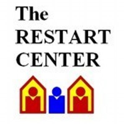 Valley Restart Shelter