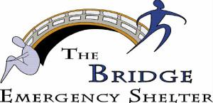 The Bridge Emergency Shelter