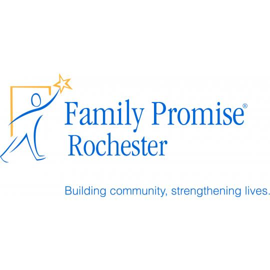 Interfaith Hospitality Network of Greater Rochester