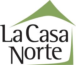 La Casa Norte - Casa Corazon Emergency Beds Program