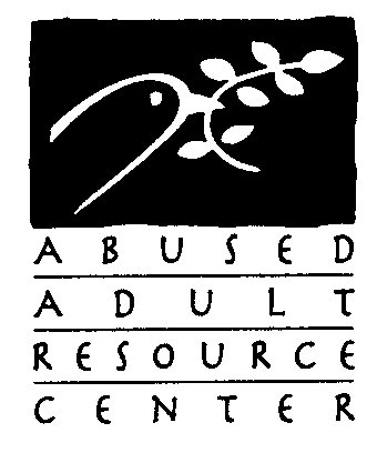 Abused Adult Resource Center - Pam's House
