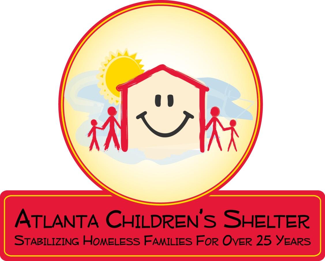 Atlanta Children's Shelter