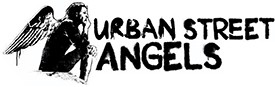 Urban Street Angels at Mission Gathering Church