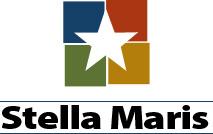 Stella Maris Cleveland