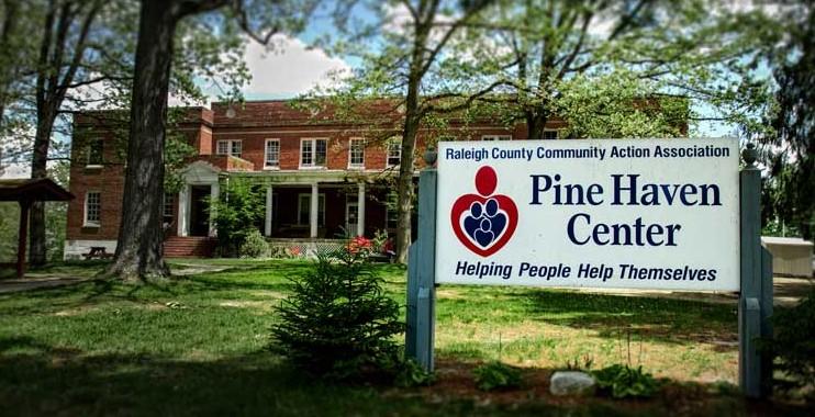 Pine Haven Center