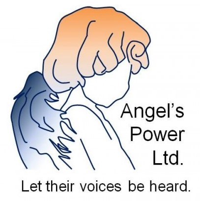 Danielle House - Angels Power Ltd