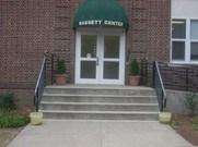 Bassett Center, House the Children