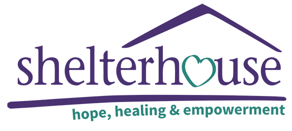 Shelterhouse - Domestic Violence Shelter