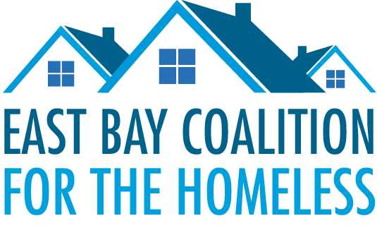 East Bay Coalition For the Homeless