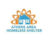 Athens Area Homeless Shelter
