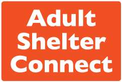 Adult Shelter Connect Minneapolis St. Olaf Church