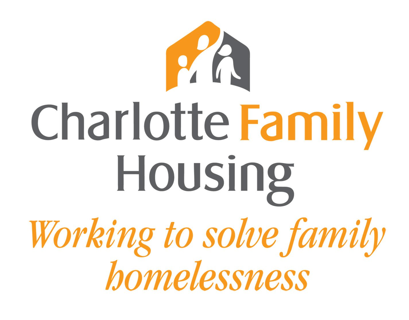 charlotte homeless shelters and services - charlotte nc homeless