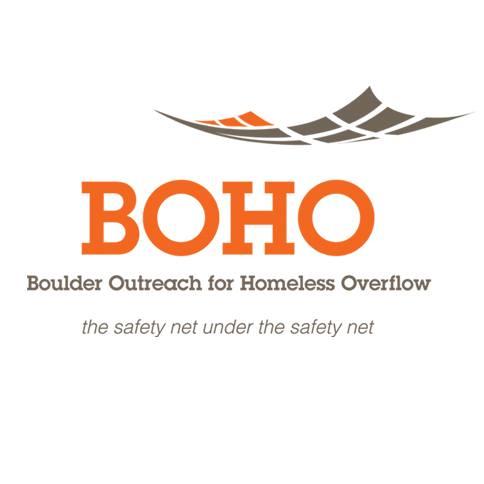 Boulder Outreach for Homeless Overflow - BOHO