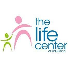 The Life Center of Hernando