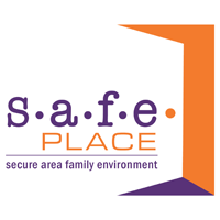 S.A.F.E. Place Shelter