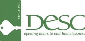 Downtown Emergency Service Center - DESC Seatle