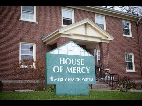 House of Mercy Homeless Shelter. Madison Homeless Shelters and Services   Madison WI Homeless
