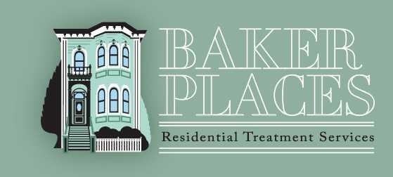 Baker Places