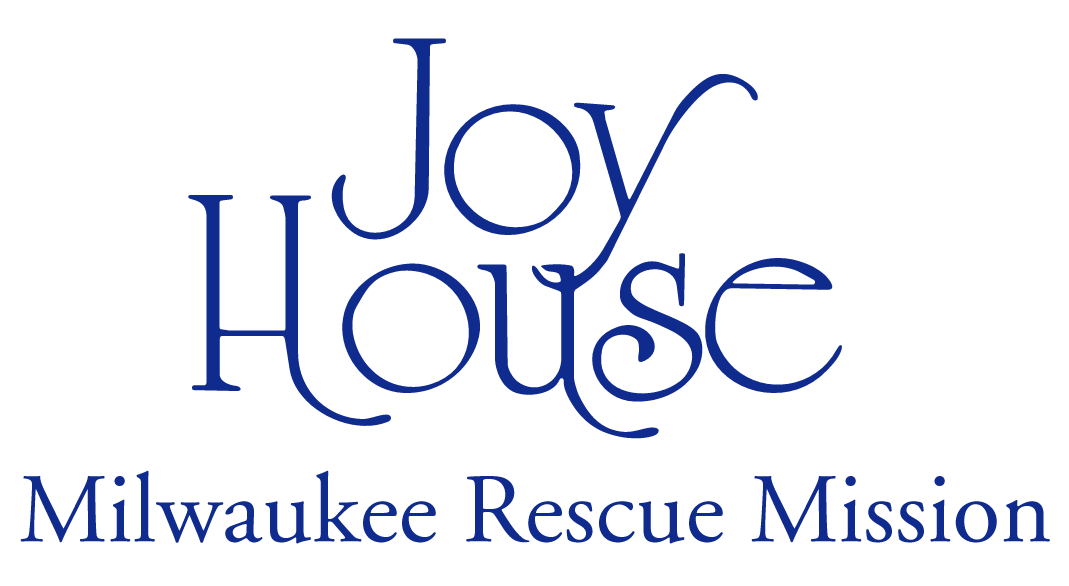 Joy House - Milwaukee Rescue Mission