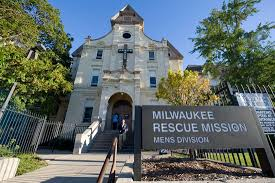Milwaukee Rescue Mission