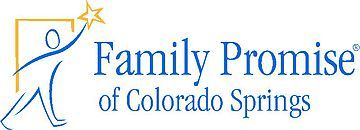 Family Promise of Colorado Springs