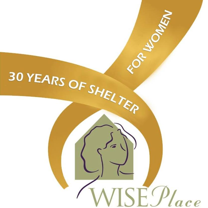 WISEPlace - For Women