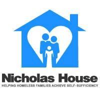Nicholas House, Inc.