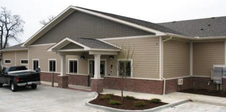 Bloomington Homeless Shelters and Services - Bloomington ...