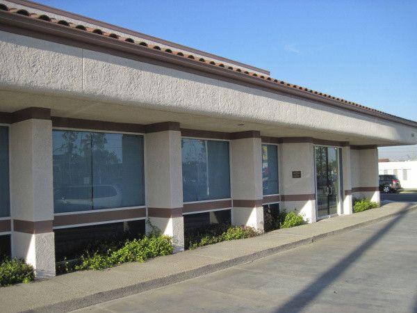 Illumination Foundation Stanton Multi-Service Center