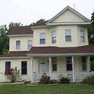 K.I.S.H. Home,Inc.