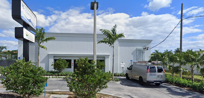 Family Promise of North Central Palm Beach County