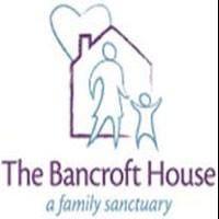 The Bancroft House