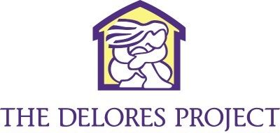 The Delores Project Shelters