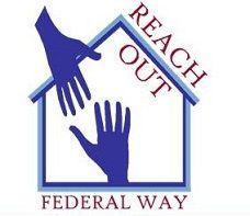 REACH OUT Homeless Winter Shelter Program