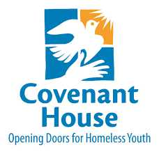Covenant House  Crisis Shelter NYC