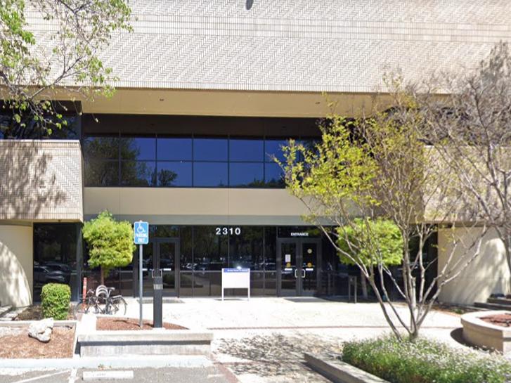 Office of Supportive Housing (OSH) Santa Clara County