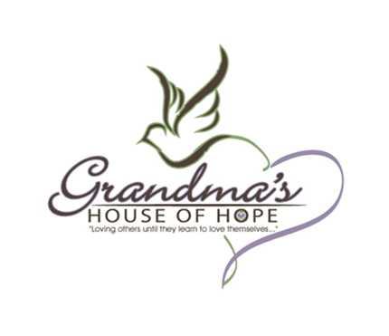 Grandma's House of Hope