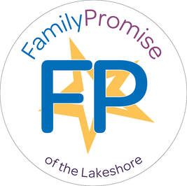 Family Promise of the Lakeshore