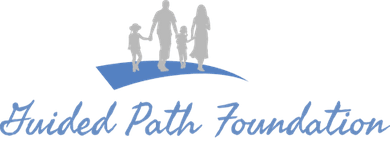 Guided Path Foundation - Food Pantry