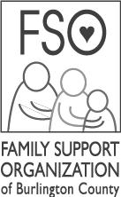 Family Support Organization of Burlington County