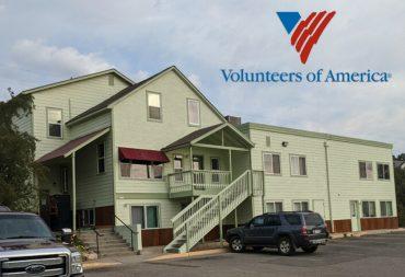 Durango Community Shelter