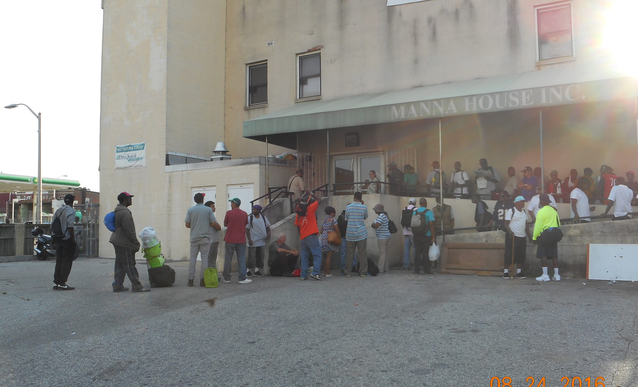 baltimore homeless shelters and services baltimore md homeless