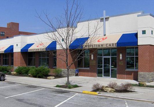 Christian Family Care Center