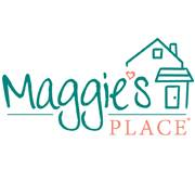 Maggie's Place, The Mary House