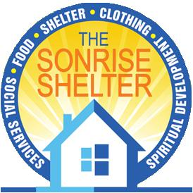 The Center For Empowerment - Sonrise Shelter