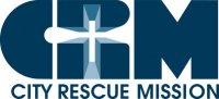 City Rescue Mission