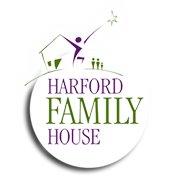 Harford Family House, Inc.
